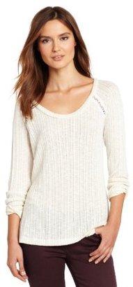 LnA Women's Ashlyn Sweater