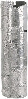 Michael Aram Bark Medium Vase