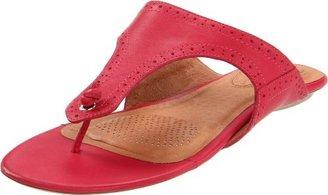 Corso Como Women's Seville Thong Sandal