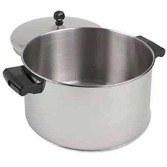 Farberware Classic Series 6-qt. Stockpot