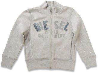 Diesel SONIFYB