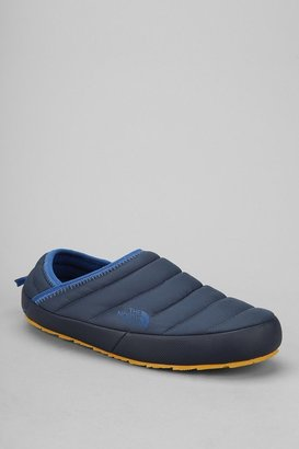 The North Face Thermo Traction Mule Slipper