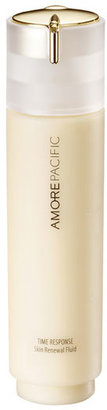 Amorepacific Time Response Skin Renewal Fluid $180 thestylecure.com