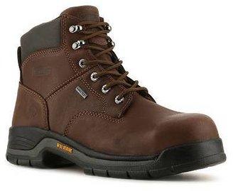 Wolverine Harrison Boot