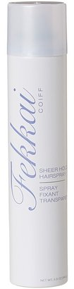 Frederic Fekkai Advanceed Sheer Hold Hairspray (Aerosol) 5.1 Oz. (N/A) - Beauty