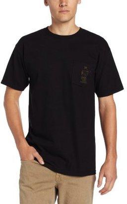 Brixton Men's Tonic T-Shirt