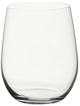 "Riedel O"" Viognier/Chardonnay-Buy 8/Pay 6"