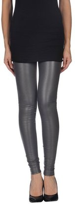GUESS by Marciano Leggings