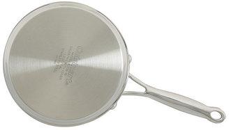 Cuisinart Chef's ClassicTM 1.5 Qt. Saucepan