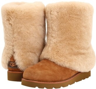UGG Maylin Women's Cold Weather Boots