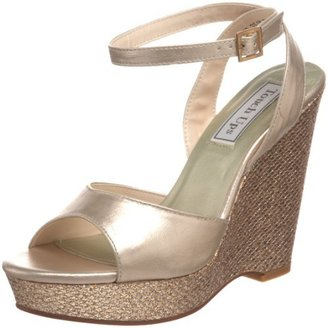 Touch Ups Women's Viviana Platform Sandal