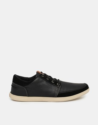 Ones + Twos Ones + Twos Derby Trainers
