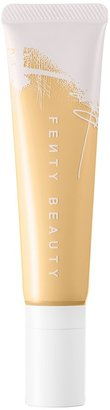 Fenty Beauty Pro Filt'r Hydrating Longwear Foundation - Colour 130