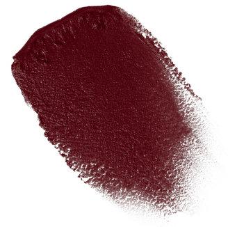 Lipstick Queen Medieval Lipstick 0.12 oz (3.5 ml)