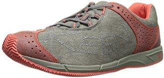 Keen Women's A86 TR Hiking Shoe