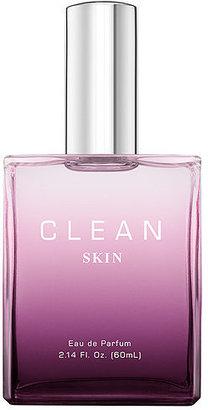 CLEAN Skin Eau de Parfum Spray 2.14 oz (63 ml)
