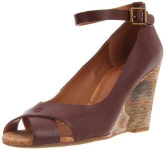 Lucky Brand Lucky Women's Gable Sandal
