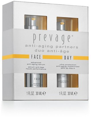Prevage Perfect Partners Set