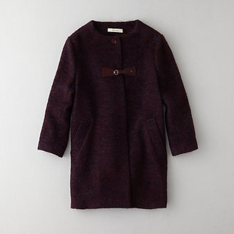 Sessun forty five coat