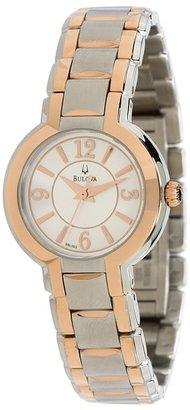 Bulova Ladies Dress - 98L153
