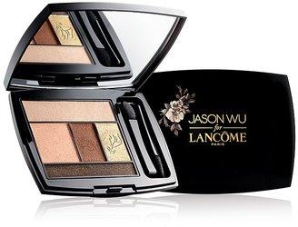 Lancôme Color Design 5 Pan Eyeshadow Palette, Jason Wu Collection