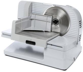 Chef's Choice Premium Electric Food Slicer