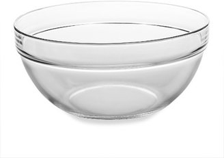 Bed Bath & Beyond Luminarc 10.25-Inch Tempered Glass Mixing Bowl