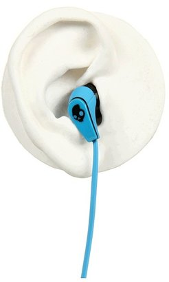 Skullcandy 50/50 w/ Mic3 (Shoe Blue) - Electronics