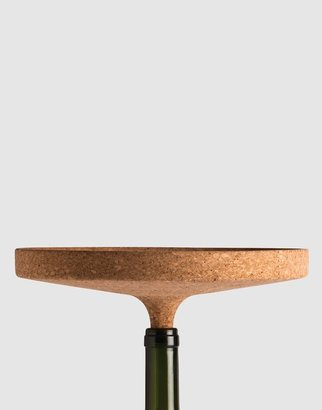 Seletti Accessory for the table