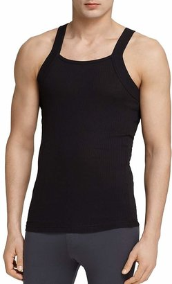 2(X)IST Square Cut Tank, Pack of 2 $36 thestylecure.com