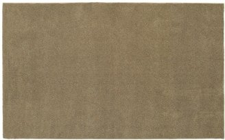 Garland Rug Bathroom Carpet - 5' x 6'