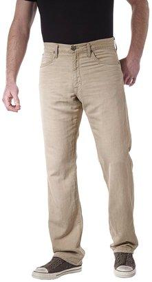 Agave Denim Waterman Sand N Sea Jeans (For Men)