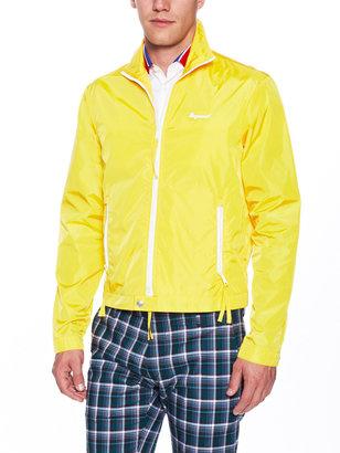 DSquared Windbreaker Jacket