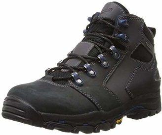 Danner Men's Vicous 4.5 Inch Work Boot