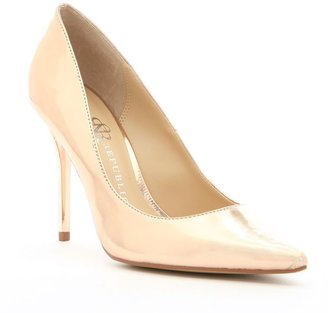 Rock & Republic high heels - women