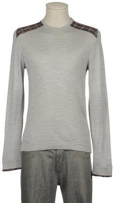 Yoon Crewneck sweater