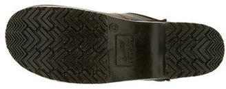 Dansko Women's 'Professional' Oiled Leather Clog