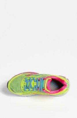 Saucony 'Ride 6' Running Shoe (Women)