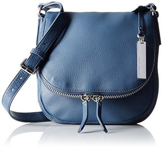 Vince Camuto Baily Cross Body $98.99 thestylecure.com