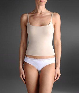 Emporio Armani Underpants