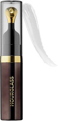 Hourglass N 28 Lip Treatment Oil
