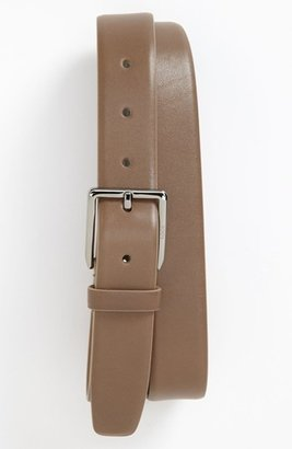 Tod's Leather Belt
