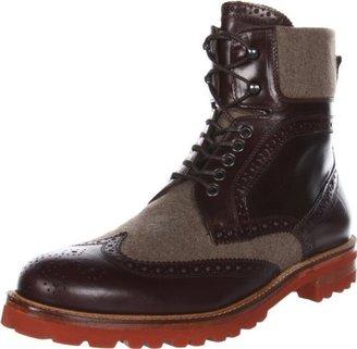 Bruno Magli Men's Paciano Lace-Up Boot