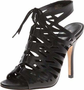 Pour La Victoire Women's Yermak Sandal