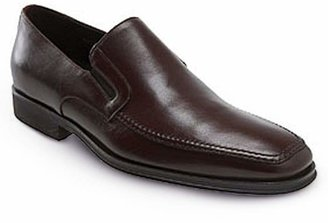Bruno Magli Men's Raging Slip On Loafers
