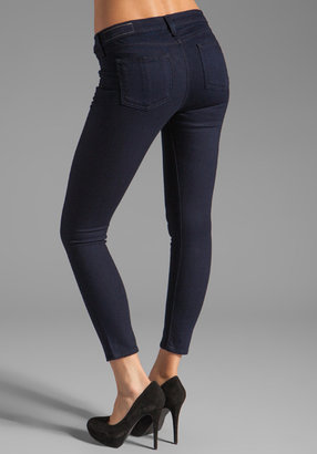 Rag and Bone Capri