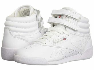 d82919071afa9 Girls Reebok Freestyle - ShopStyle