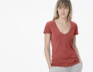 James Perse Casual T-Shirt
