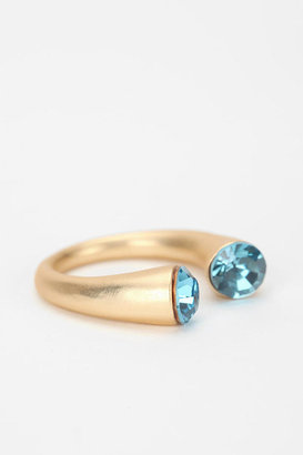 Urban Outfitters Cosmic Rays Ring