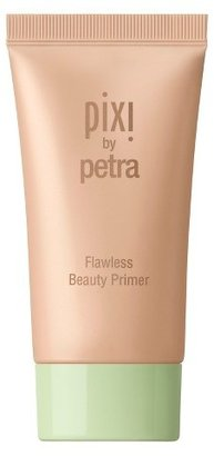Pixi By Petra Flawless Beauty Primer 1.01 oz - Even Skin $22 thestylecure.com